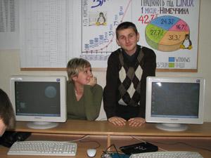 2007_k5_05-s