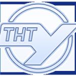 ТНТУ ім.І.Пулюя